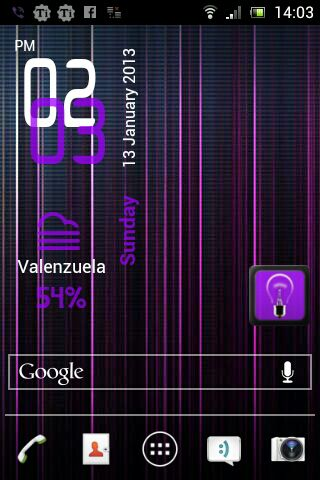 Home screens... Let's see what you got.-uploadfromtaptalk1358065097652.jpg