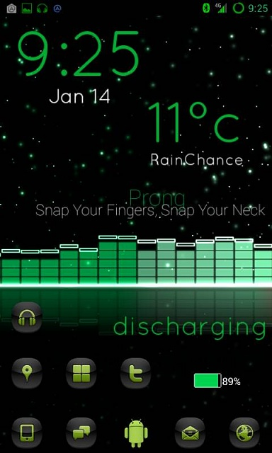Home screens... Let's see what you got.-uploadfromtaptalk1358173633997.jpg