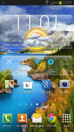 Home screens... Let's see what you got.-uploadfromtaptalk1358175962177.jpg