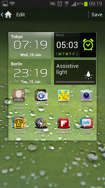 can't change bottom row of home screen apps galaxy s3-screenshot2.png