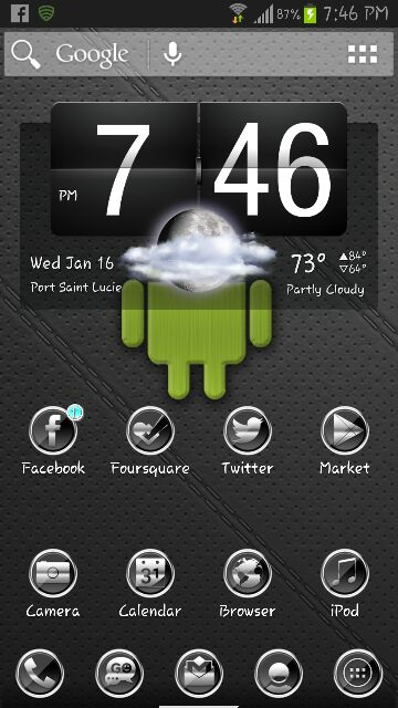 Home screens... Let's see what you got.-uploadfromtaptalk1358383683337.jpg