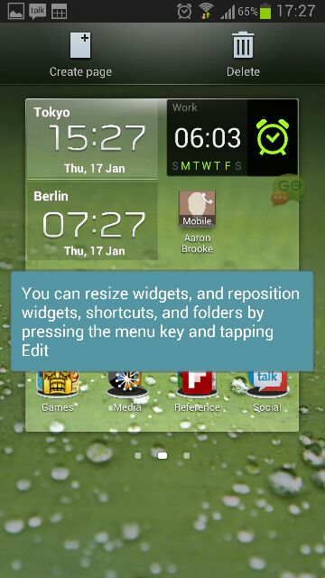 can't change bottom row of home screen apps galaxy s3-uploadfromtaptalk1358404084463.jpg