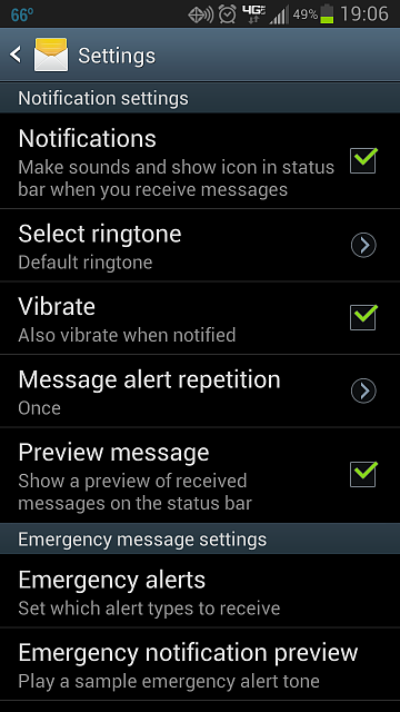 text notification only makes half a sound-screenshot_2013-01-22-19-06-40.png