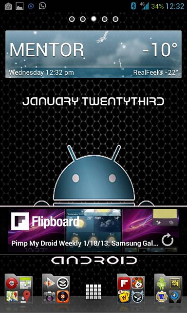 Home screens... Let's see what you got.-uploadfromtaptalk1358962501136.jpg