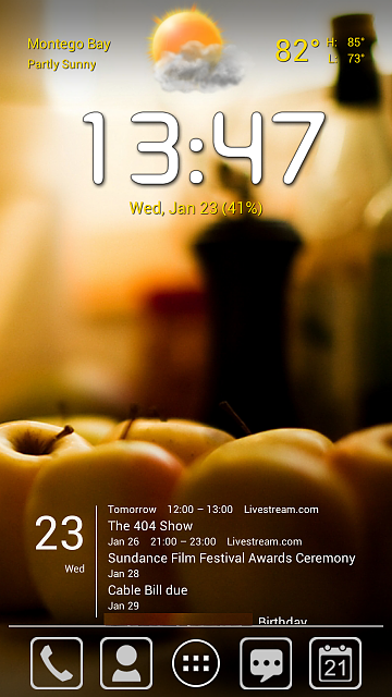 Home screens... Let's see what you got.-screenshot_2013-01-23-13-47-56.png