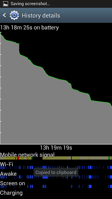 Battery: Defective?-screenshot_2013-01-25-22-37-30.png