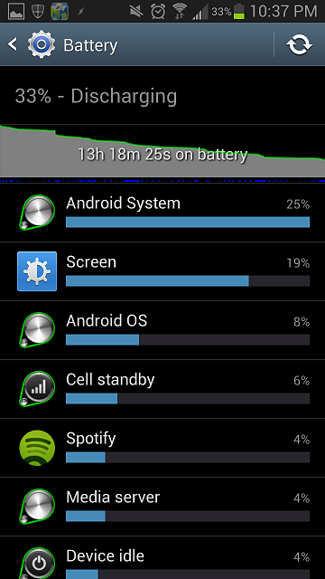 Battery: Defective?-screenshot_2013-01-25-22-37-27.png