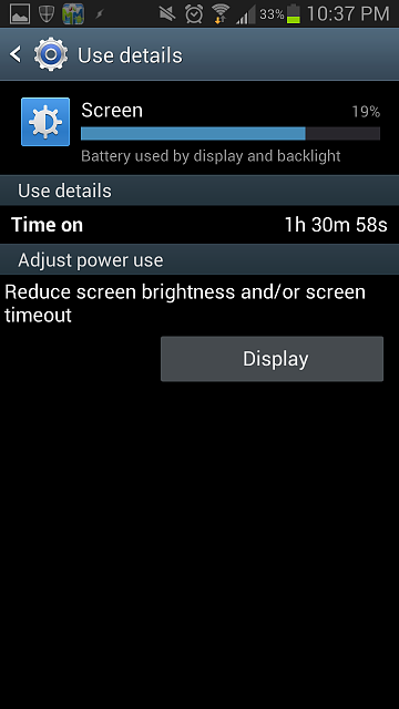 Battery: Defective?-screenshot_2013-01-25-22-37-11.png