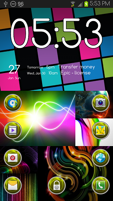 Home screens... Let's see what you got.-screenshot_2013-01-27-17-53-06.png