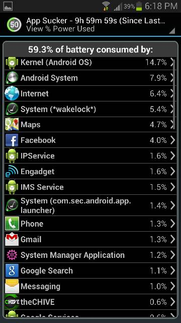 Battery question-uploadfromtaptalk1359418823232.jpg
