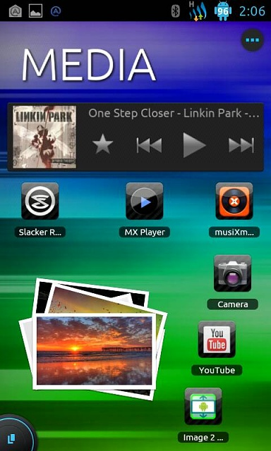 Home screens... Let's see what you got.-uploadfromtaptalk1359493233569.jpg