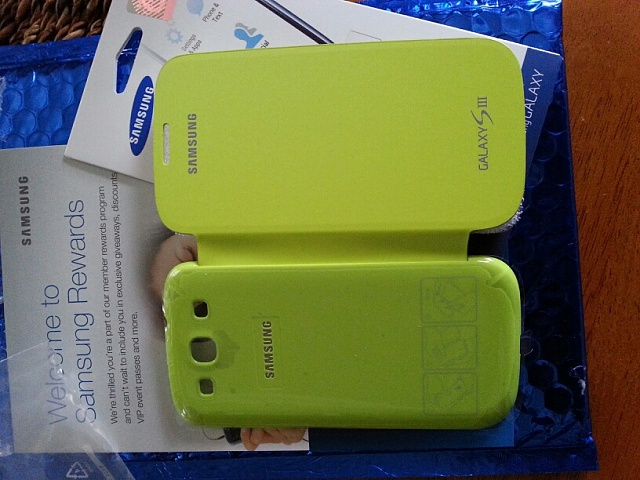 Free Samsung galaxy s3 flip cover if you act now!-case.jpeg