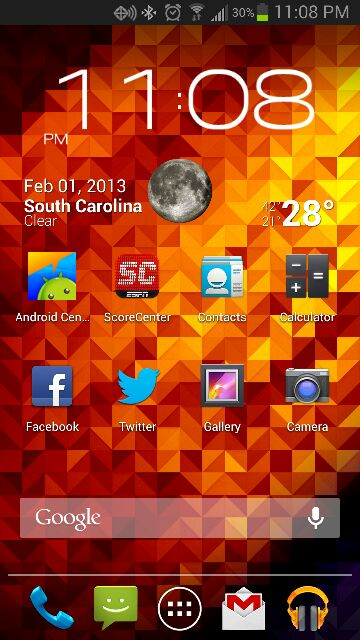 Home screens... Let's see what you got.-uploadfromtaptalk1359778174735.jpg