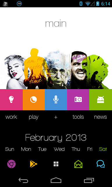 Home screens... Let's see what you got.-2013-02-02-18.14.38.png