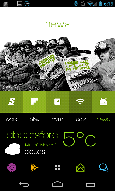 Home screens... Let's see what you got.-2013-02-02-18.15.05.png