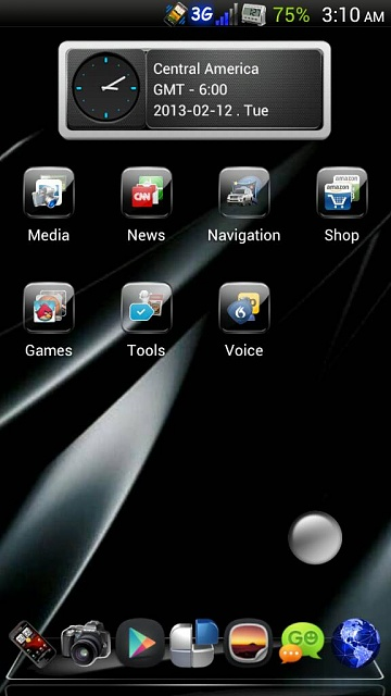 Home screens... Let's see what you got.-uploadfromtaptalk1360661132964.jpg