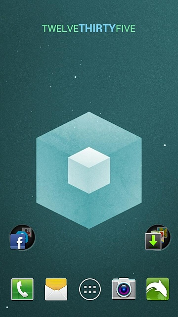 Home screens... Let's see what you got.-1.jpg