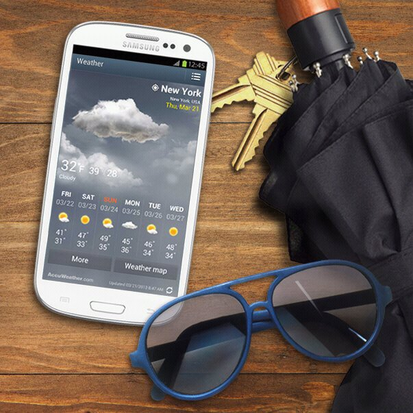 Just some quick help figuring out what weather app this is....-uploadfromtaptalk1363894631028.jpg