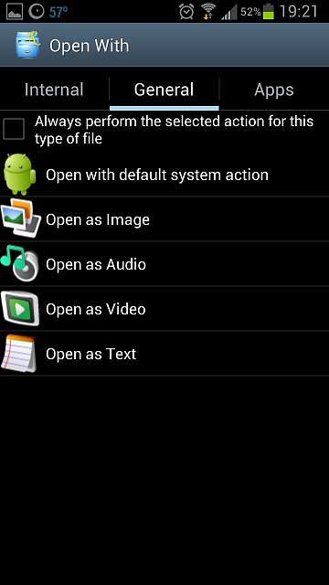 How to get Tasker to kill default Samsung Music App when headphones plugged in on S3 i747-screenshot_2013-03-21-19-21-11.png