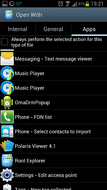 How to get Tasker to kill default Samsung Music App when headphones plugged in on S3 i747-screenshot_2013-03-21-19-21-38.png