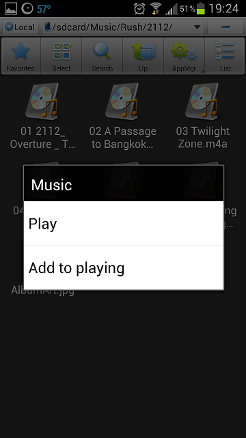 How to get Tasker to kill default Samsung Music App when headphones plugged in on S3 i747-screenshot_2013-03-21-19-24-01.png