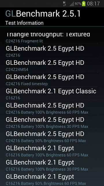 Galaxy s3 bench tests-uploadfromtaptalk1364555990420.jpg
