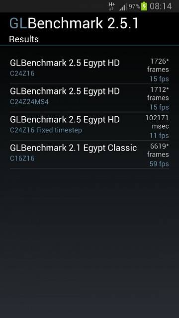 Galaxy s3 bench tests-uploadfromtaptalk1364556119950.jpg