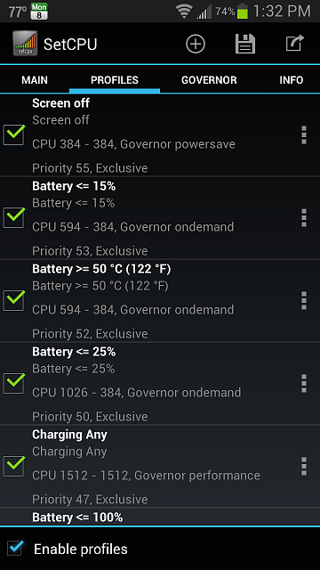 Only the CPU takes up battery?-screenshot_2013-04-08-13-32-59.png