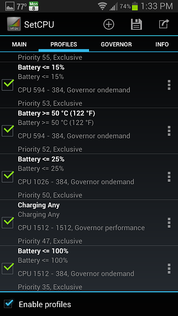 Only the CPU takes up battery?-screenshot_2013-04-08-13-33-04.png