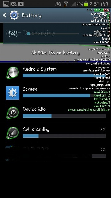 Samsung Galaxy S3 Android System drainage-uploadfromtaptalk1366743499983.jpg