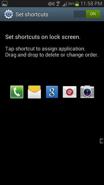 New to Android from iPhone.-uploadfromtaptalk1367565098695.jpg