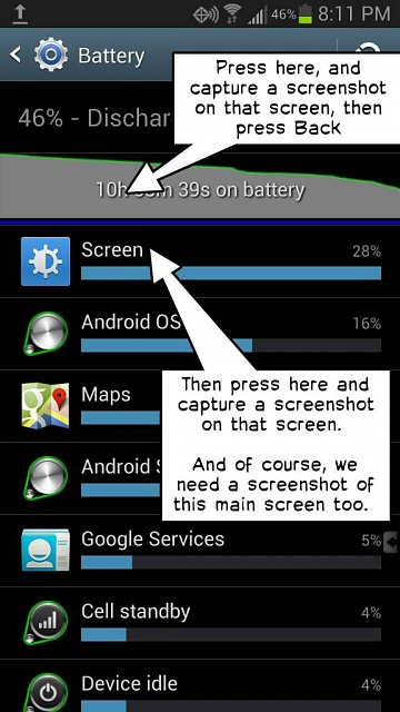 Spring Galaxy S3 Battery Life-uploadfromtaptalk1368155950335.jpg