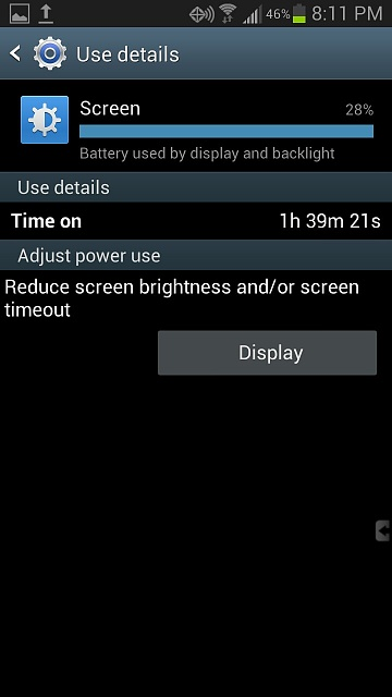 Spring Galaxy S3 Battery Life-uploadfromtaptalk1368155979891.jpg