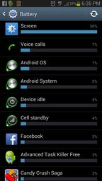Battery,  is it new or second hand-.jpg