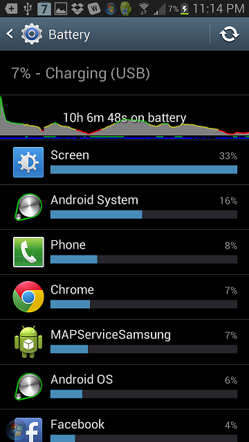 Losing all all battery in less than 2.5 hours-screenshot_2013-05-15-23-14-34.png