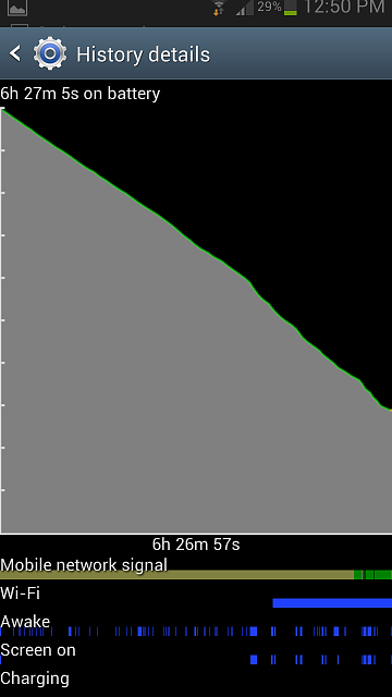 another battery question from s3 noob-screenshot_2013-05-26-12-50-10.png