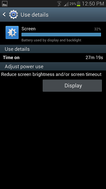 another battery question from s3 noob-screenshot_2013-05-26-12-50-29.png