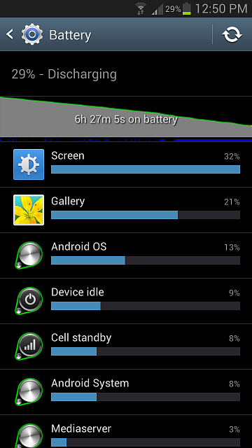 another battery question from s3 noob-screenshot_2013-05-26-12-50-05.png