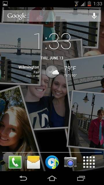 Home screens... Let's see what you got.-1371101730796.jpg