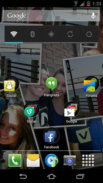 Home screens... Let's see what you got.-1371101739844.jpg