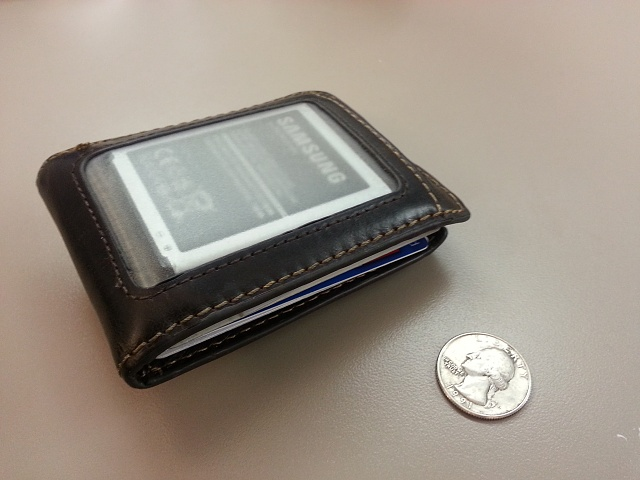 The Perfect Wallet for Extra Batteries-my-cool-wallet.jpg