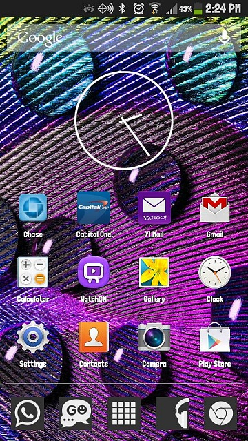 Home screens... Let's see what you got.-1373912801314.jpg