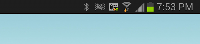 What is this Samsung Galaxy S3 Indicator Icon?-samsung-galaxy-s3-indicator-icons.png