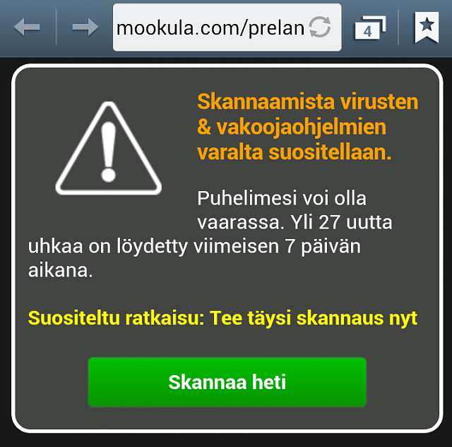 Galaxy S3 Security warning message-android-warning_2013-08-11.png