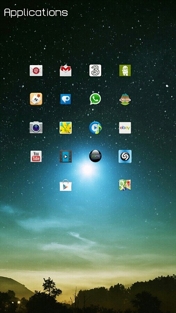 Home screens... Let's see what you got.-uploadfromtaptalk1376331402998.jpg