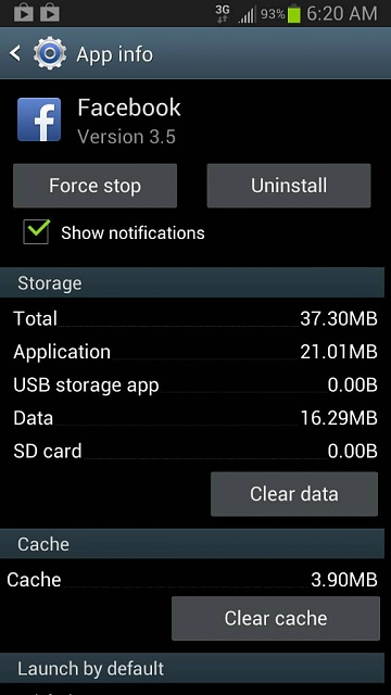 Apps to SD card-1376393029446.jpg
