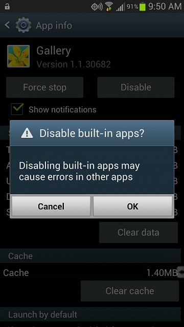 my samsung galaxy s3 problems-uploadfromtaptalk1376758340018.jpg