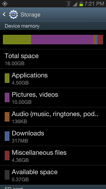 storage doesn't add up...-screenshot_2013-08-27-19-21-35.png