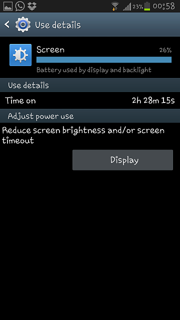 Why is battery draining so fast??-screenshot_2013-09-08-00-58-45.png