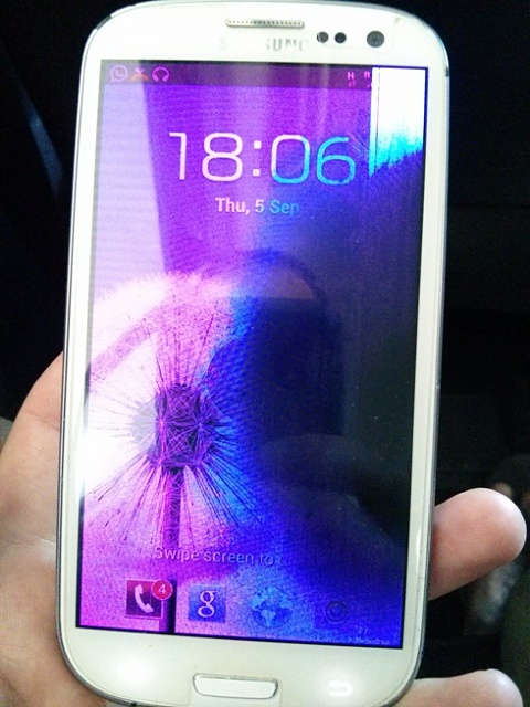 s3 screen issue-s3-screen.jpg